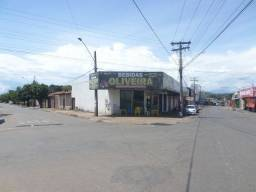 Escritório à venda em Lorena park, Goiania cod:1030-614