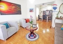 Casa com 4 dormitórios à venda, 198 m² - Fião - São Leopoldo/RS