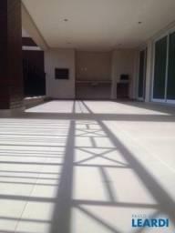 Apartamento à venda com 3 dormitórios em Santana, São paulo cod:430562