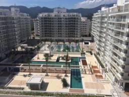 Apartamento à venda com 4 dormitórios cod:FLCO40053