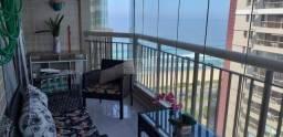 Apartamento para Venda em Rio de Janeiro, Barra da Tijuca, 1 dormitório, 1 suíte, 2 banhei