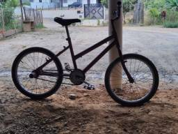 Bike aro20   ? 90reais