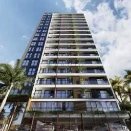 Apartamento à venda com 1 dormitórios em Tambauzinho, João pessoa cod:32300-35037