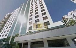 Sala para alugar, 29 m² por R$ 900,00/mês - Icaraí - Niterói/RJ
