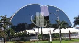 Escritório para alugar em Asa norte, Brasília cod:IN0SL23793