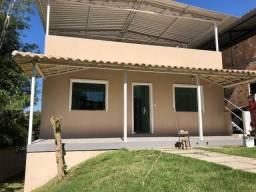 Título do anúncio: Casa à venda com 3 dormitórios em Tombadouro, Itabirito cod:8184