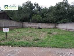 Terreno à venda no bairro Sítio Grande - Morretes/PR
