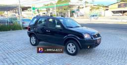 FORD ECOSPORT 2006/2007 1.6 XLT 8V FLEX 4P MANUAL