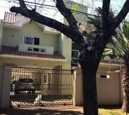 Casa à venda com 3 dormitórios em Bairro vila yolanda, Foz do iguacu cod:6808