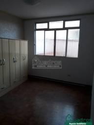 Casa à venda com 3 dormitórios em Centro, Foz do iguacu cod:3789