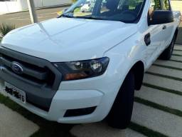 Ranger diesel 4x4 - 2018