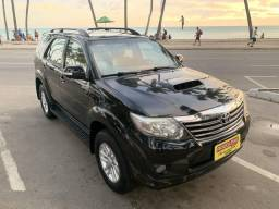HILUX SW4 2012 4x4 DIESEL R$ 100.000, - 2012