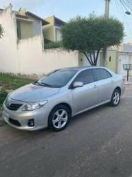 Vende-se Corolla XEI 2.0 12 - 2012