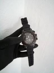 Relógio Casio G-Shock (Caixa de aço)