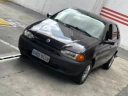 Fiat Palio EDX 1.0 Tel: * - 1997