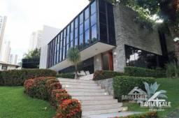 Casa Residencial à venda, Horto Florestal, Salvador - .