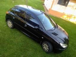 Peugeot Sensation 1.0 16V - 2005