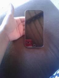 Celular G4 plus
