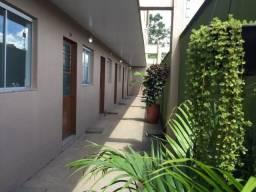 Apartamento 1 Quarto Setor Faiçalvile, opção Mobiliado