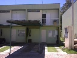 Casa em condomínio fechado - Extrema/MG