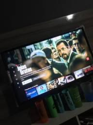 TV SMART 32 Samsung 700R$
