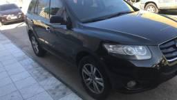 Vendo ou troco carro nunca foi batido 4 pneus novo bateria nova - 2011