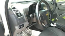 Carro S10 - 2015