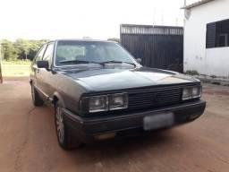 Volkswagem Passat GTS Pointer - 1988