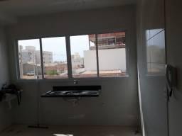 Excelente Apartamento novo no Vida Nova