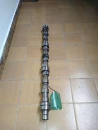 EIXO DE COMANDO ORIGINAL L1620 Motor 366 LA