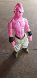 Boneco Majin Boo Dragon Ball