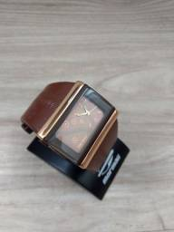 Relógios Mormaii