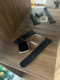 Apple Watch série 5 44mm