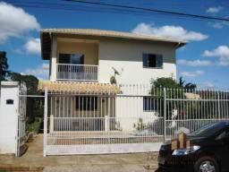 Casa com 4 quartos - Bairro Centro em Juatuba