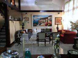 Casa com 3 quartos por R$ 1.400.000 - Pendotiba /RJ