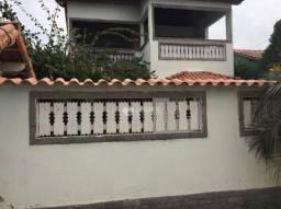 Casa com 3 dormitórios à venda, 256 m² por R$ 600.000,00 - Centro - Maricá/RJ