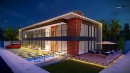 Vendo ou Alugo - Nova Galeria em Casa Caiada - Lojas a partir de 17m²