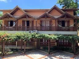 Apartamento na Lagoa da Conceição