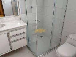 Casa com 3 dormitórios à venda, 155 m² por R$ 575.000,00 - Consolação - Rio Claro/SP