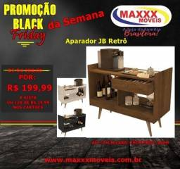 últimas chances Black Friday