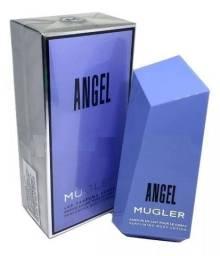 Creme Angel Original França