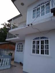 Vendo casa no Morro da Cruz