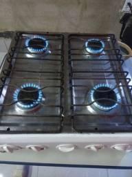 Conserto de fogão e Assistência técnica