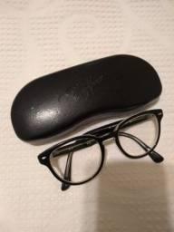 Óculos Rya-Ban Original