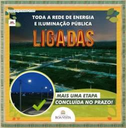 Itaitinga Loteamento- Faça uma visita !!!