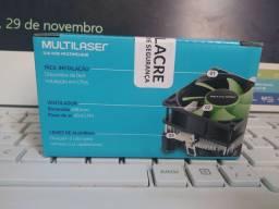 Cooler Multilaser GA120 Universal