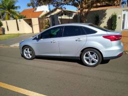 Ford Focus Fastback 15/16
