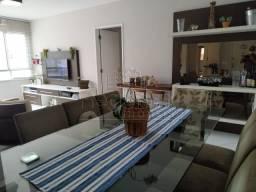 Apartamento à venda com 3 dormitórios em Coqueiros, Florianópolis cod:81519