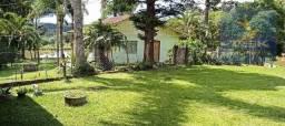 Chácara com 2 dormitórios à venda, 3967 m² por R$ 198.000,00 - Espigão das Antas - Mandiri