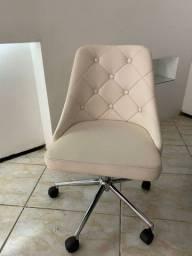 Cadeira Escritório/ Consultório